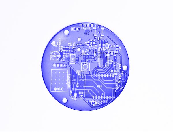 iot-fast_prototyping