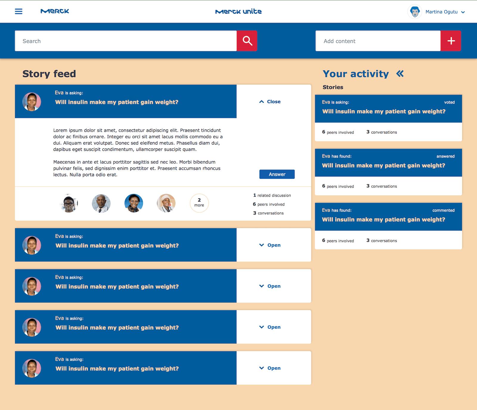 merck-unite-browser-view