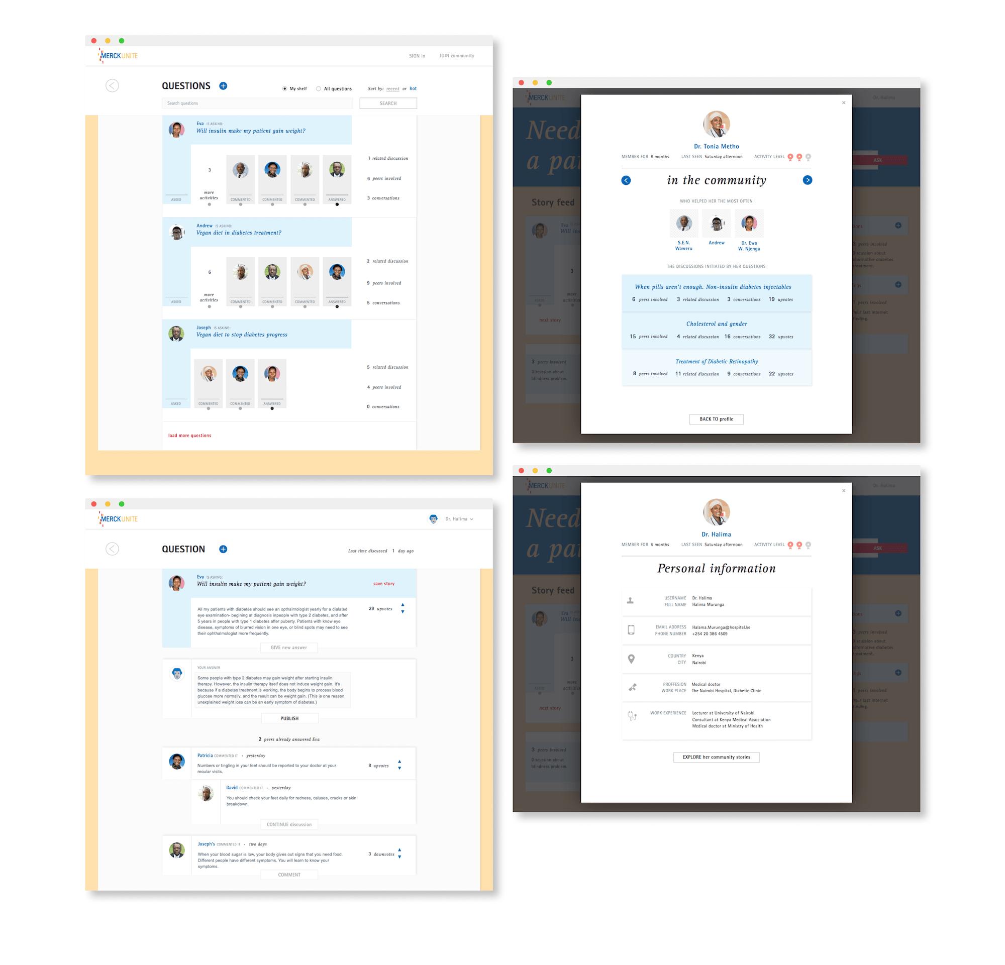 merck-unite-four-desktop-views