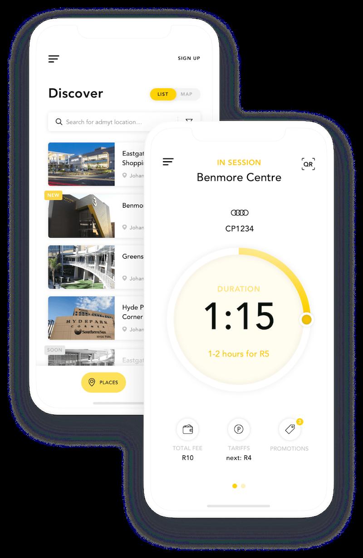 admyt-mobile-app-mockups
